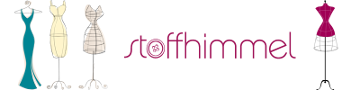 Stoffhimmel Murnau Logo